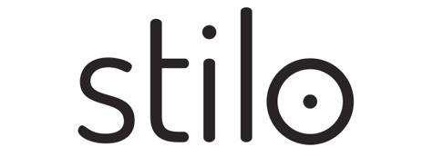 Stilo_logo