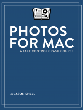 PhotosforMac-ATCCrashCourse-1.0-cover_284_376_s_c1
