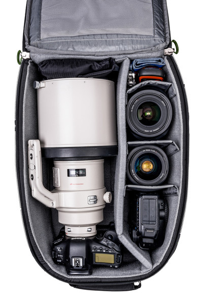 MINDSHIFT_FIRSTLIGHT_30L_INTERIOR_400MM_KIT_CANON-DSC_7886_grande