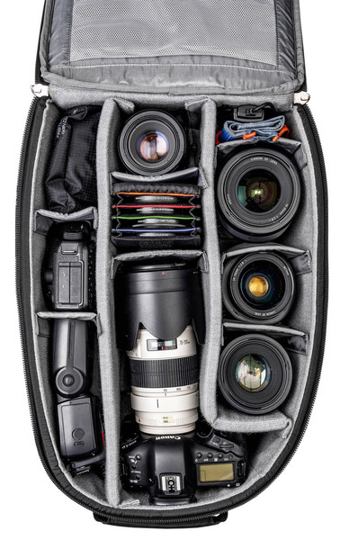MINDSHIFT_FIRSTLIGHT_30L_INTERIOR_STAND_KIT_CANON-DSC_7908_grande