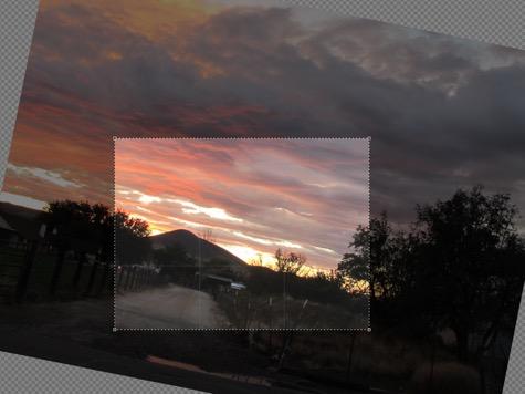 pixelmator-cropping