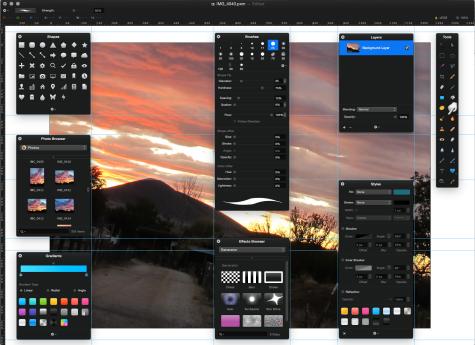 pixelmator-palettes