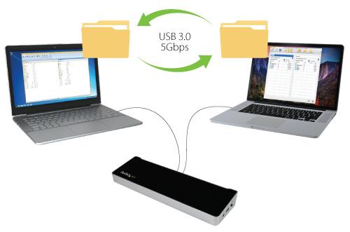 USB3DDOCKFT_2