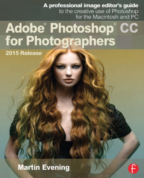 photoshop cc cover 2015