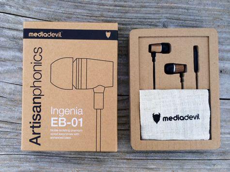 ArtisanPhonics EB-01 Box Shot