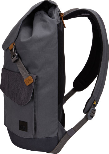 LodoLargeBackpack_Graphite_Side_HR