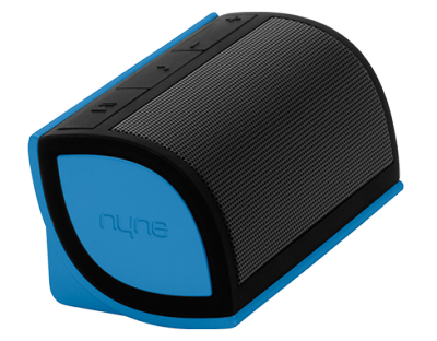 Nyne Mini Bluetooth