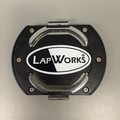 lapworks 3