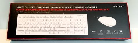 KeyboardPkg