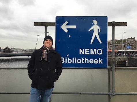 Nemo bib