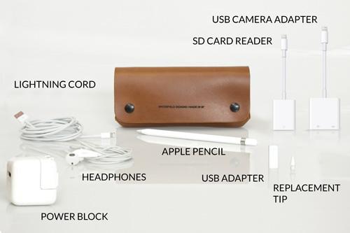 iPad Case-2