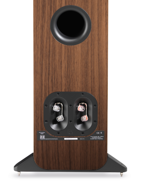 3050-speaker-rear-bottom