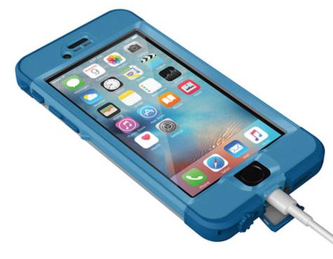 blue-nuud-case