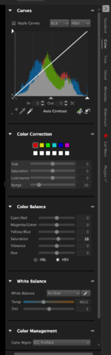 adjustmentcolor