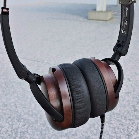 headphone_thinksound_on2_02