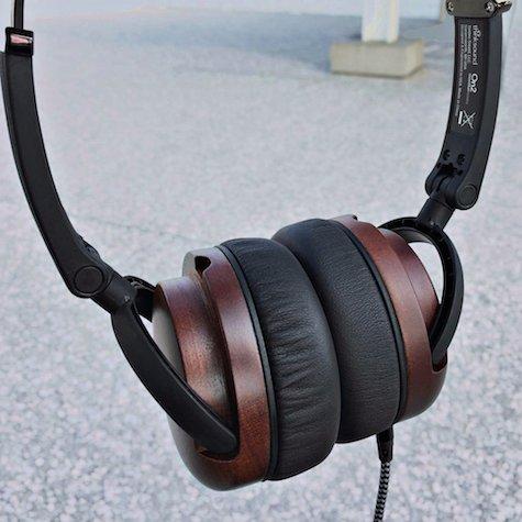 headphone_thinksound_on2_02