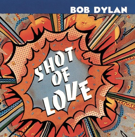 shot-of-love