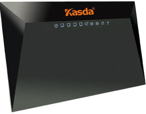 kasda-negri-front