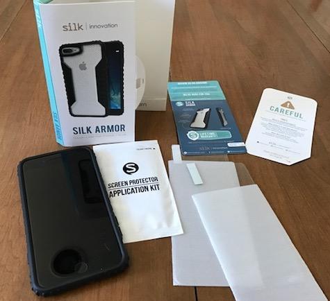 silk-armor-package