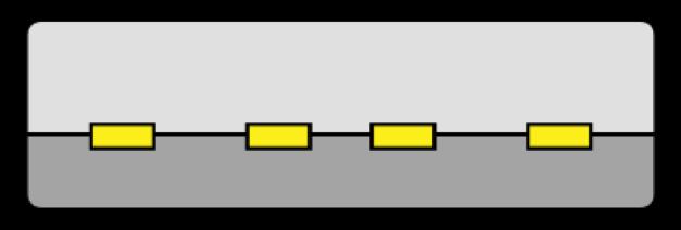 standardusb