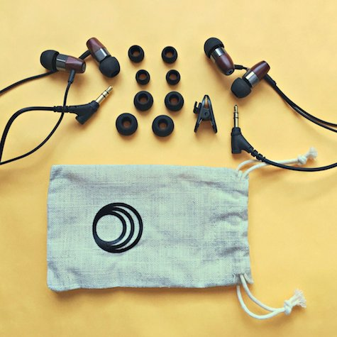 thinksound-in-ear-headphones
