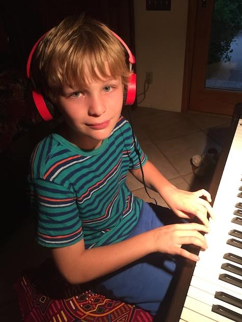cassius-piano