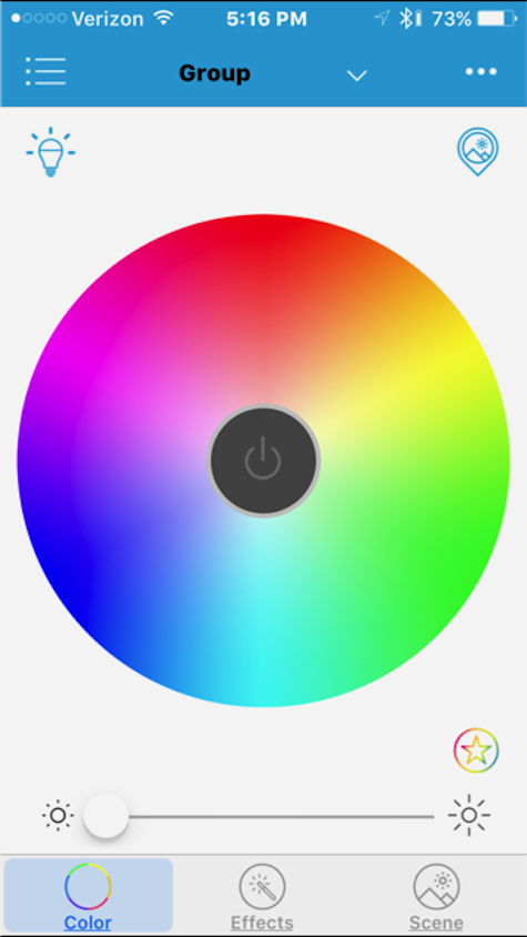 color-wheel-revogi-app