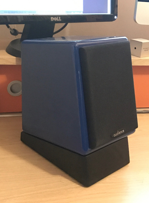 fred-desk-one-single