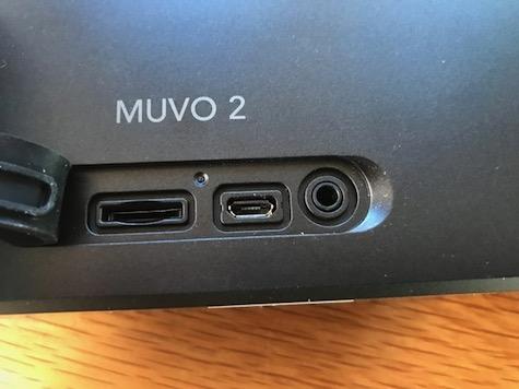 muvo-12-ports