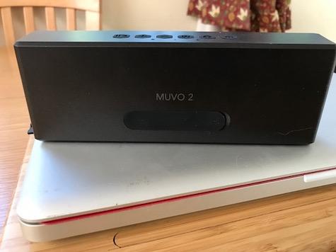 muvo-2-entire