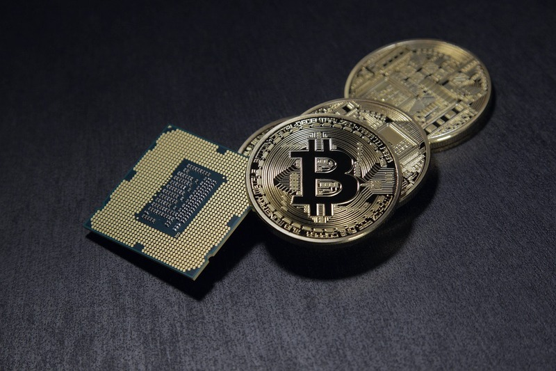 I got rich mining bitcoins on mac pope 2021 betting